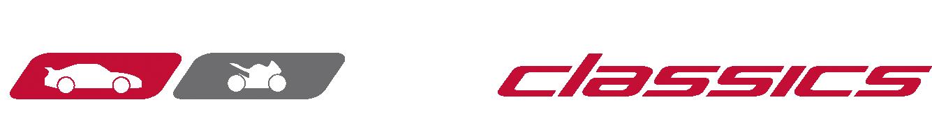 Logo_PerformanceClassics